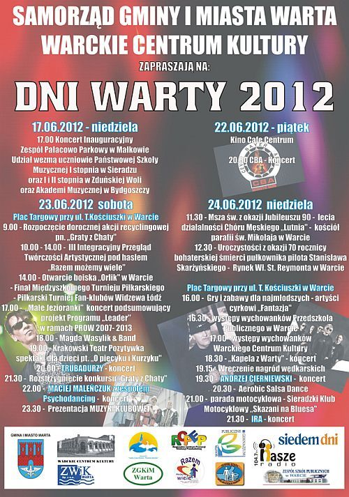 dniwarty2012